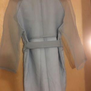 Armani Collezioni Jackets & Coats - Armani collection Jacket